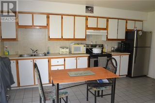 Photo 19: 21775-21779 CONCESSION 7 ROAD in North Lancaster: Agriculture for sale : MLS®# 1212297