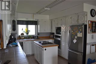 Photo 10: 21775-21779 CONCESSION 7 ROAD in North Lancaster: Agriculture for sale : MLS®# 1212297