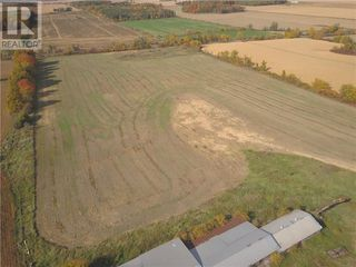 Photo 23: 21775-21779 CONCESSION 7 ROAD in North Lancaster: Agriculture for sale : MLS®# 1212297