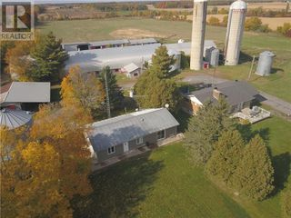 Photo 5: 21775-21779 CONCESSION 7 ROAD in North Lancaster: Agriculture for sale : MLS®# 1212297