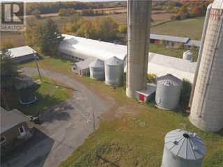 Photo 2: 21775-21779 CONCESSION 7 ROAD in North Lancaster: Agriculture for sale : MLS®# 1212297