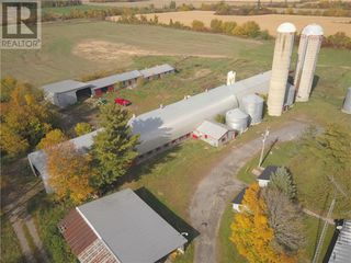 Photo 6: 21775-21779 CONCESSION 7 ROAD in North Lancaster: Agriculture for sale : MLS®# 1212297