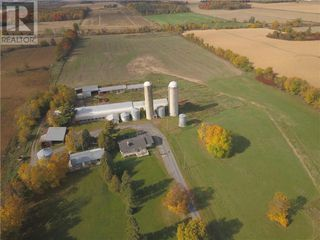 Photo 21: 21775-21779 CONCESSION 7 ROAD in North Lancaster: Agriculture for sale : MLS®# 1212297