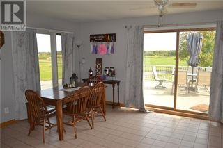 Photo 11: 21775-21779 CONCESSION 7 ROAD in North Lancaster: Agriculture for sale : MLS®# 1212297