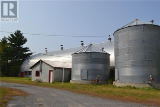 Photo 9: 21775-21779 CONCESSION 7 ROAD in North Lancaster: Agriculture for sale : MLS®# 1212297