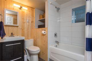 Photo 23: 5180 Laguna Way in : Na Hammond Bay House for sale (Nanaimo)  : MLS®# 857237