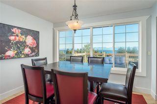 Photo 14: 5180 Laguna Way in : Na Hammond Bay House for sale (Nanaimo)  : MLS®# 857237