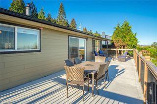 Photo 28: 5180 Laguna Way in : Na Hammond Bay House for sale (Nanaimo)  : MLS®# 857237