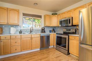 Photo 15: 5180 Laguna Way in : Na Hammond Bay House for sale (Nanaimo)  : MLS®# 857237