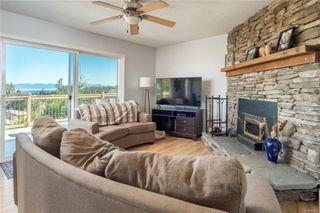Photo 7: 5180 Laguna Way in : Na Hammond Bay House for sale (Nanaimo)  : MLS®# 857237