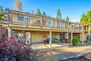 Photo 25: 5180 Laguna Way in : Na Hammond Bay House for sale (Nanaimo)  : MLS®# 857237