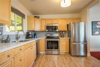 Photo 8: 5180 Laguna Way in : Na Hammond Bay House for sale (Nanaimo)  : MLS®# 857237