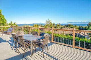 Photo 2: 5180 Laguna Way in : Na Hammond Bay House for sale (Nanaimo)  : MLS®# 857237