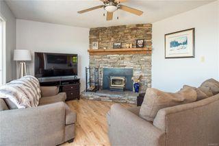 Photo 13: 5180 Laguna Way in : Na Hammond Bay House for sale (Nanaimo)  : MLS®# 857237