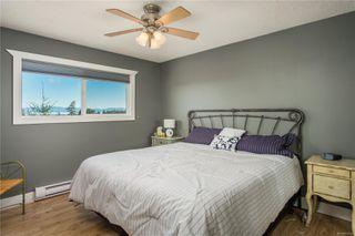Photo 16: 5180 Laguna Way in : Na Hammond Bay House for sale (Nanaimo)  : MLS®# 857237