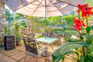Photo 5: 5180 Laguna Way in : Na Hammond Bay House for sale (Nanaimo)  : MLS®# 857237