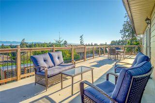 Photo 29: 5180 Laguna Way in : Na Hammond Bay House for sale (Nanaimo)  : MLS®# 857237