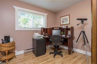 Photo 17: 5180 Laguna Way in : Na Hammond Bay House for sale (Nanaimo)  : MLS®# 857237