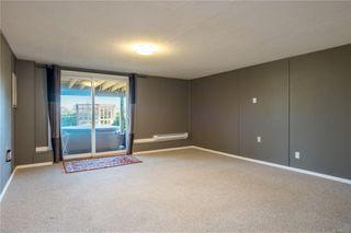 Photo 21: 5180 Laguna Way in : Na Hammond Bay House for sale (Nanaimo)  : MLS®# 857237