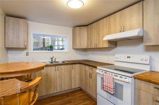 Photo 20: 5180 Laguna Way in : Na Hammond Bay House for sale (Nanaimo)  : MLS®# 857237