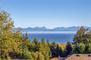 Photo 31: 5180 Laguna Way in : Na Hammond Bay House for sale (Nanaimo)  : MLS®# 857237