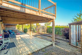 Photo 26: 5180 Laguna Way in : Na Hammond Bay House for sale (Nanaimo)  : MLS®# 857237