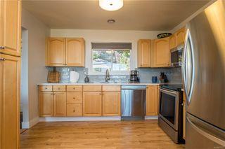 Photo 12: 5180 Laguna Way in : Na Hammond Bay House for sale (Nanaimo)  : MLS®# 857237