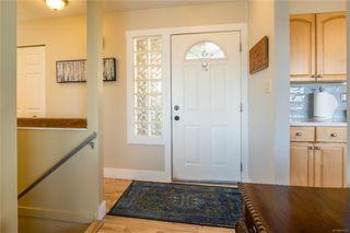 Photo 24: 5180 Laguna Way in : Na Hammond Bay House for sale (Nanaimo)  : MLS®# 857237