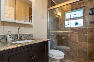 Photo 19: 5180 Laguna Way in : Na Hammond Bay House for sale (Nanaimo)  : MLS®# 857237