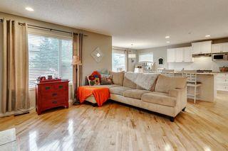 Photo 5: 548 Auburn Bay Heights SE in Calgary: Auburn Bay Detached for sale : MLS®# A1041418