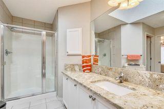 Photo 24: 548 Auburn Bay Heights SE in Calgary: Auburn Bay Detached for sale : MLS®# A1041418
