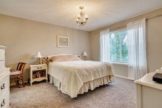 Photo 20: 548 Auburn Bay Heights SE in Calgary: Auburn Bay Detached for sale : MLS®# A1041418