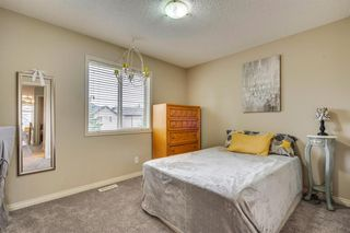 Photo 25: 548 Auburn Bay Heights SE in Calgary: Auburn Bay Detached for sale : MLS®# A1041418