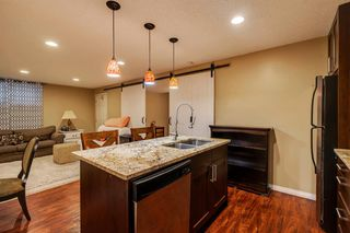 Photo 34: 548 Auburn Bay Heights SE in Calgary: Auburn Bay Detached for sale : MLS®# A1041418