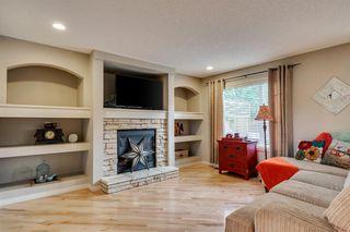Photo 3: 548 Auburn Bay Heights SE in Calgary: Auburn Bay Detached for sale : MLS®# A1041418