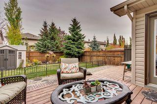 Photo 39: 548 Auburn Bay Heights SE in Calgary: Auburn Bay Detached for sale : MLS®# A1041418