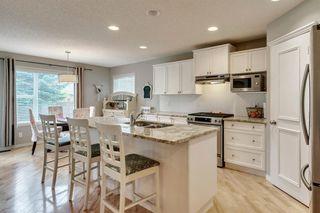 Photo 7: 548 Auburn Bay Heights SE in Calgary: Auburn Bay Detached for sale : MLS®# A1041418