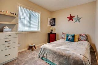 Photo 26: 548 Auburn Bay Heights SE in Calgary: Auburn Bay Detached for sale : MLS®# A1041418