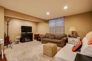 Photo 29: 548 Auburn Bay Heights SE in Calgary: Auburn Bay Detached for sale : MLS®# A1041418