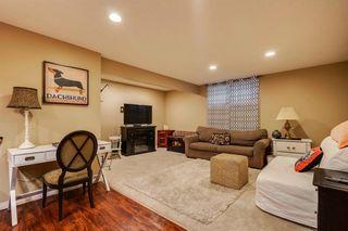 Photo 31: 548 Auburn Bay Heights SE in Calgary: Auburn Bay Detached for sale : MLS®# A1041418