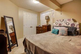 Photo 35: 548 Auburn Bay Heights SE in Calgary: Auburn Bay Detached for sale : MLS®# A1041418