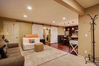 Photo 30: 548 Auburn Bay Heights SE in Calgary: Auburn Bay Detached for sale : MLS®# A1041418