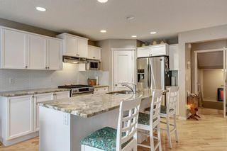 Photo 11: 548 Auburn Bay Heights SE in Calgary: Auburn Bay Detached for sale : MLS®# A1041418