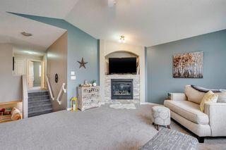 Photo 18: 548 Auburn Bay Heights SE in Calgary: Auburn Bay Detached for sale : MLS®# A1041418