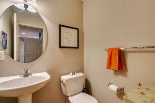 Photo 13: 548 Auburn Bay Heights SE in Calgary: Auburn Bay Detached for sale : MLS®# A1041418