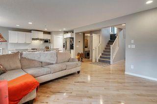 Photo 4: 548 Auburn Bay Heights SE in Calgary: Auburn Bay Detached for sale : MLS®# A1041418