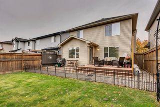 Photo 42: 548 Auburn Bay Heights SE in Calgary: Auburn Bay Detached for sale : MLS®# A1041418