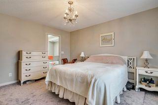 Photo 21: 548 Auburn Bay Heights SE in Calgary: Auburn Bay Detached for sale : MLS®# A1041418
