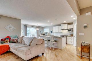 Photo 6: 548 Auburn Bay Heights SE in Calgary: Auburn Bay Detached for sale : MLS®# A1041418