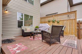 Photo 37: 548 Auburn Bay Heights SE in Calgary: Auburn Bay Detached for sale : MLS®# A1041418